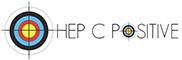Hep C Positive